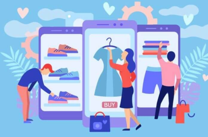 Best Smart Shopping Tips to Follow in 2020 review and compare