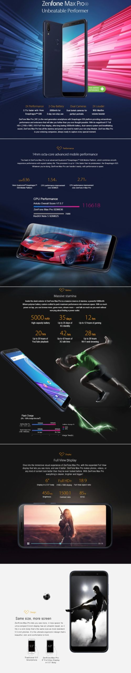 Black Friday Asus Best Deals 2020