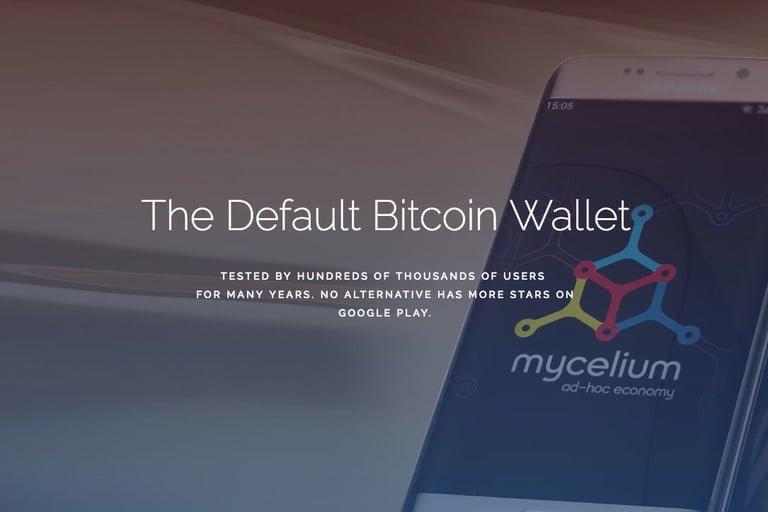 Find a good Bitcoin wallet