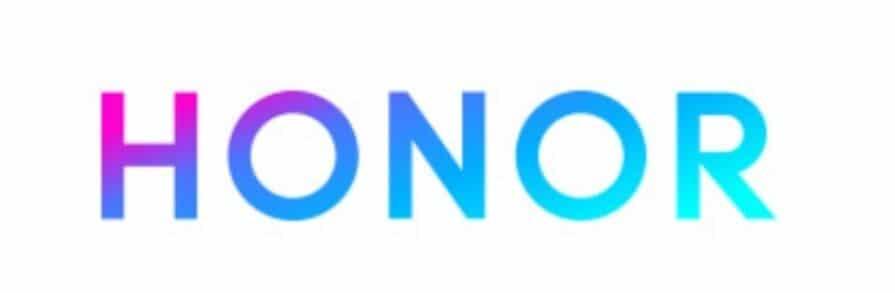 HONOR 20 Lite Dual SIM Smartphone Deals