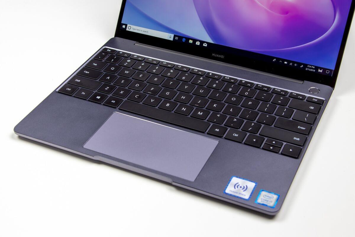 Huawei MateBook 13 VS Matebook 14 Review