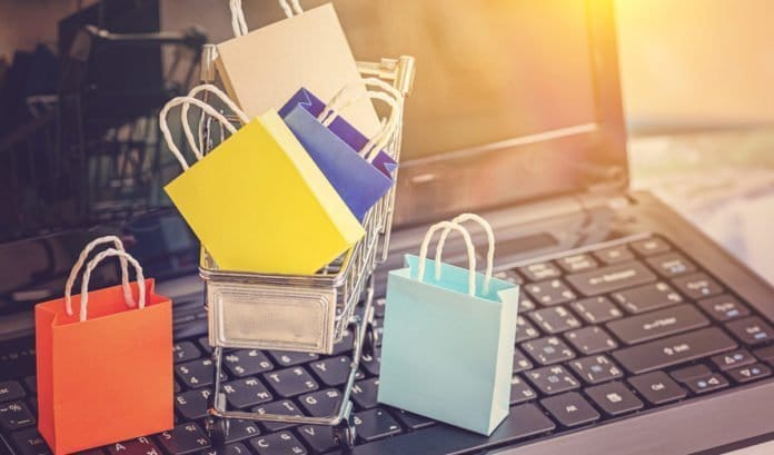 Online Shopping Is It Overtaking Traditional In-Store Shopping