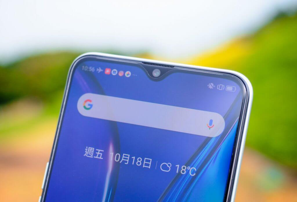 Smartphone Day Deals 2020 OPPO Realme XT