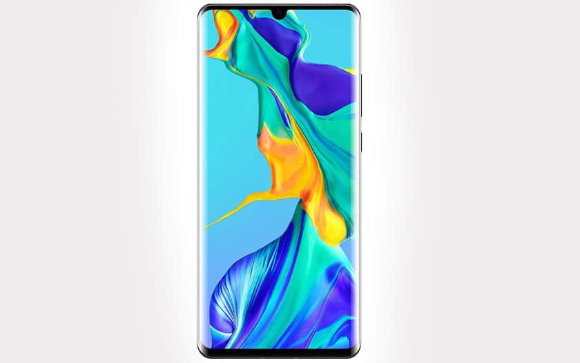 Huawei P30 Pro sale